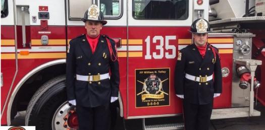 Nyc Fire Guard Certification Quiz ProProfs Quiz