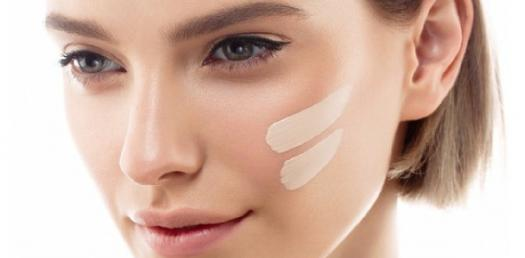 Makeup Quiz: What Foundation Should I Use?