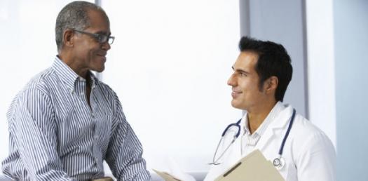 Should I Be A Doctor Quiz?