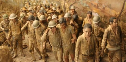 Philippine History 101 Practice Exam (Midterms) Quiz MCQ Questions