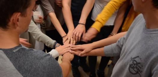 Qualifying Exam For Instructors - Part 1 - Language Proficiency - Idioms