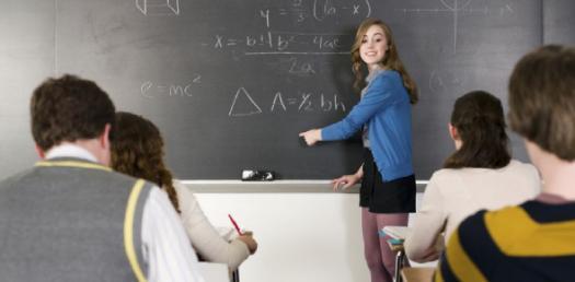 Transition Math Chapter 10 Quiz