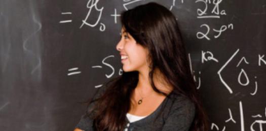 Grade 7 Math Practice Exam Quiz! - ProProfs Quiz
