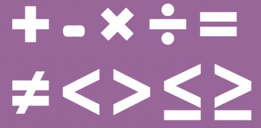 Basic Maths - Qp1