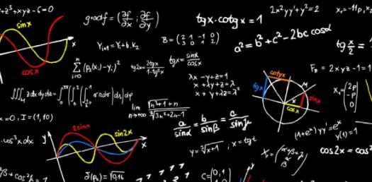 Basic Maths - Qp2