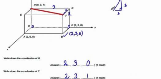 Ultimate Math Practice Series Quiz!