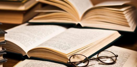 Hamlet Quiz For AP English Literature & Composition Mary Hrinda