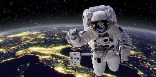 What Do You Know About Earth And Space Science?