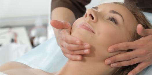 Cosmetology State Board Practice Exam II