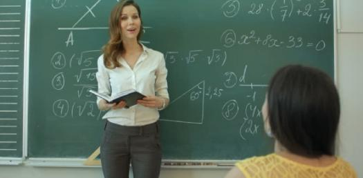 Quiz: Simple Math GK Questions - ProProfs Quiz