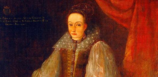 Do You Know Elizabeth Bathory The Countess Dracula?