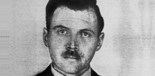 How Well Do You Know Nazi Doctor Josef Mengele?