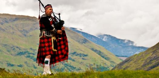 Scottish Referendum: Should Scotland Be An Independent Country?