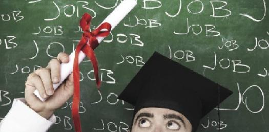 Career Quiz: Which Type Of Advanced Degree Is Best For Me?