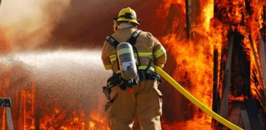 Fire Safety Awareness Quiz ProProfs Quiz
