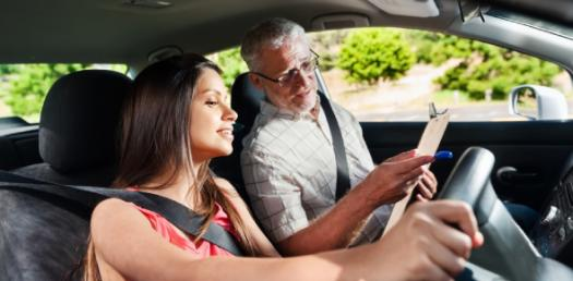 Driving Test Quizzes Online, Trivia, Questions & Answers