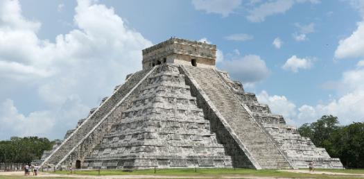 How Much Do You Know About Inca Civilization? Trivia Quiz