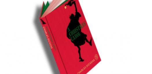 Act Christmas Carol.Christmas Carol Act I Test Proprofs Quiz