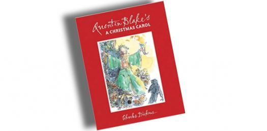 A Christmas Carol Stave 1 Summary.A Christmas Carol Stave One Proprofs Quiz