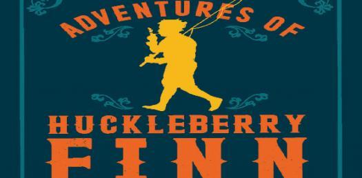Huckleberry Finn Chapters 11-21 B