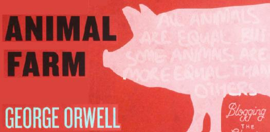 Animal Farm Chapter 1 4 Quiz Proprofs Quiz