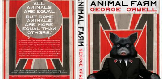 Animal Farm Trivia Questions