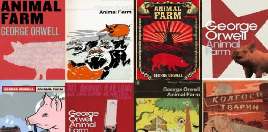 Animal Farm Quizzes Online, Trivia, Questions & Answers