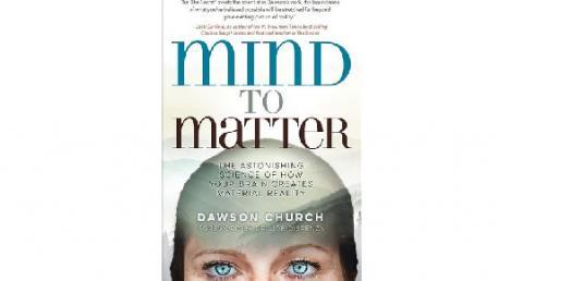 Brain Matters: Chapter 5