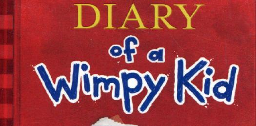 Which Diary Of A Wimpy Kid Character Are You