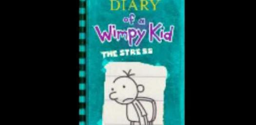 """Test Your Knowledge On """"Diary Of A Wimpy Kid"""" Characters!"""