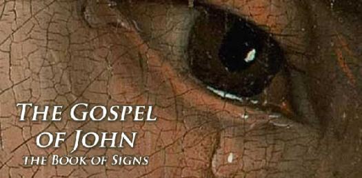 John 7-8, NKJV