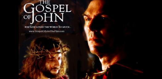 John Chapter 11 Niv