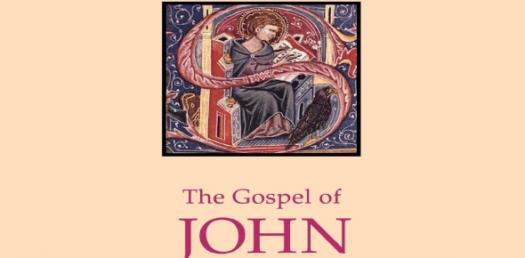 Gospel Of John, Acts, The Epistles, And Revelation - An Introduction