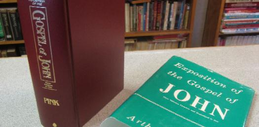 The Gospel Of John Chapter 9 And 10! Trivia Quiz