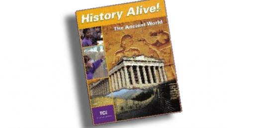 History Alive Quizzes Online Trivia Questions Answers