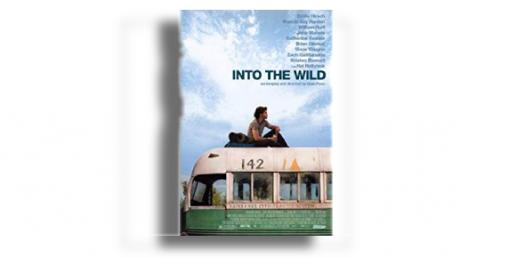 """Into The Wild"" - Chapters 5-8"