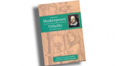 Othello And Faustus Quiz 2