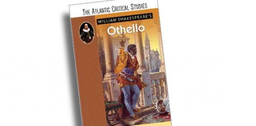 Othello-study Guide-final-