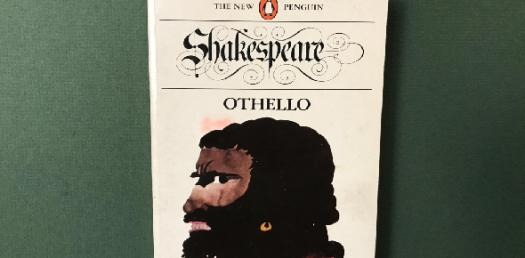 Othello Test Part II