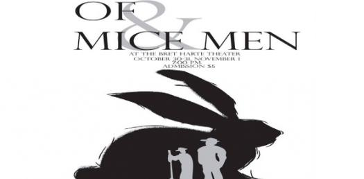 Of Mice And Men ProProfs Quiz