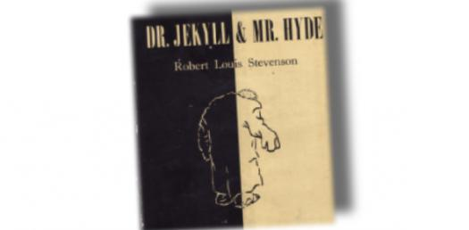 Fun With Jekyll And Hyde