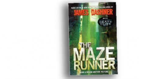 Which Character Are You From The Maze Runner?