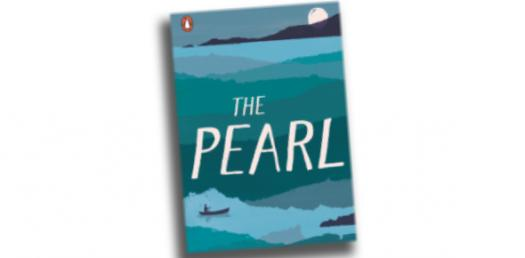 The Pearl-chapters 1&2