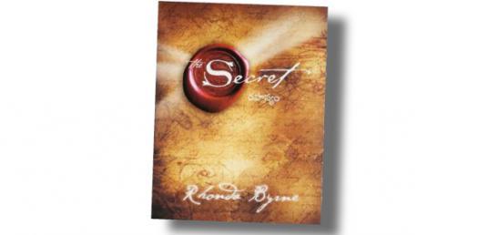 Secret Story Self Esteem Quiz