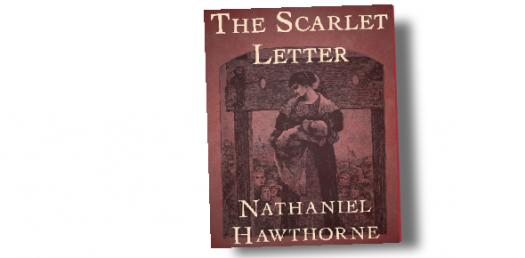 Scarlet Letter Chapters 1-2