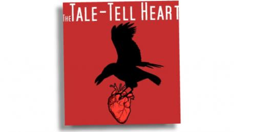 The Tell-tale Heart Book Quiz Questions