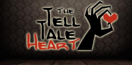 The Tell Tale Heart Quiz Sja