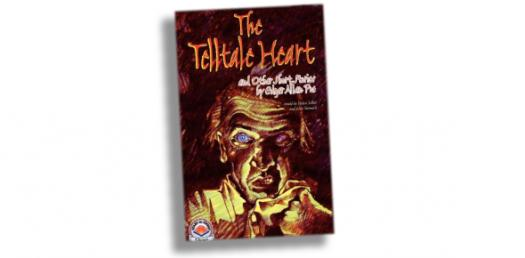 """Tell-tale Heart"" Assessment"