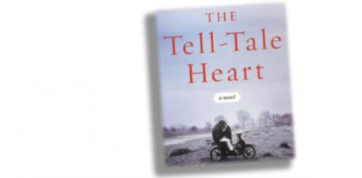 Test Your Knowledge On The Tell-tale Heart Story