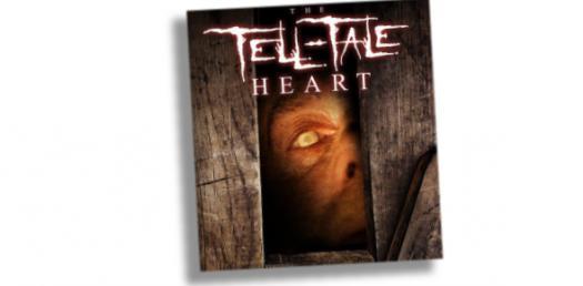 The Tell-tale Heart By Edgar Allan Poe Quiz